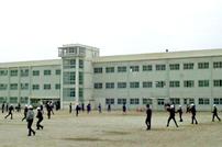 松阪市立鎌田中学校
